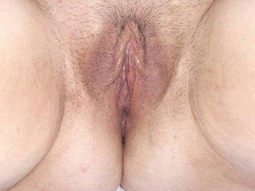 Grosse femme
